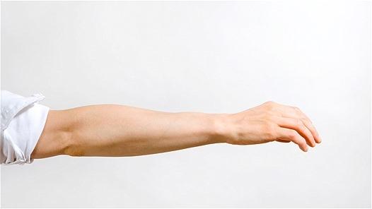penis mijlociu cu erecție cum să faci față unei erecții proaste