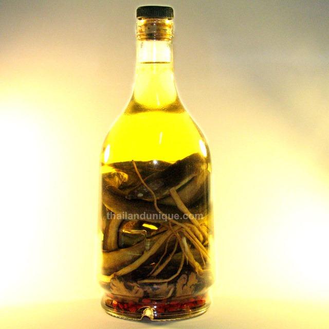 Am încercat să văd dacă alcoolul ieftin îți dă o mahmureală mai nașpa
