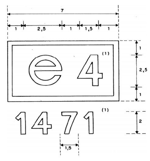165-omologare